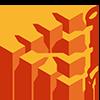 logo-cijm-clair-100.png