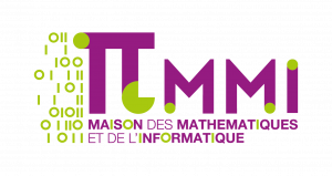 logo_MMI-couleur-1-300x159.png