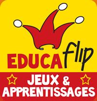 educaFLIP-jeux-apprentissages.png