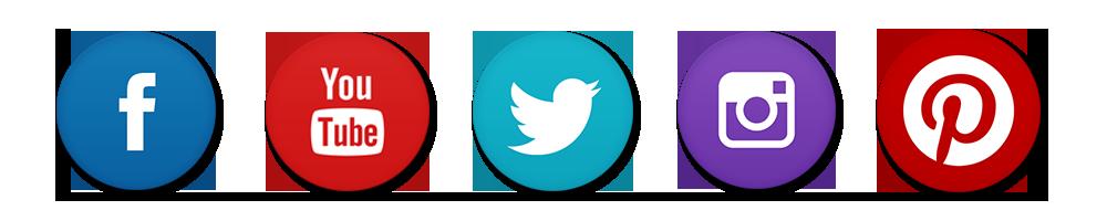 http://static1.squarespace.com/static/555b4964e4b0f0fe2414dcdf/t/55e9a808e4b06f04254de8ab/1441376267554/Social+Media+Icons+DH
