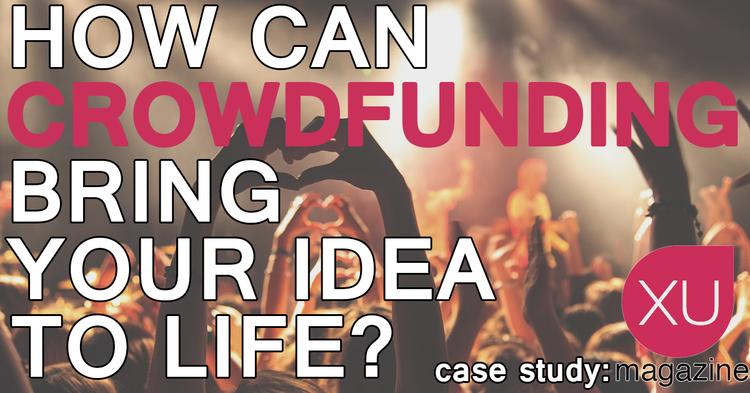 XU+Crowdfunding.jpeg