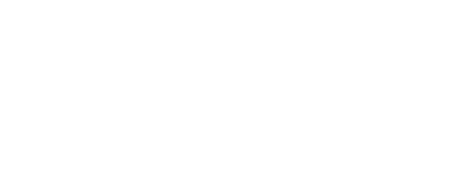 Harmon Wealth Management