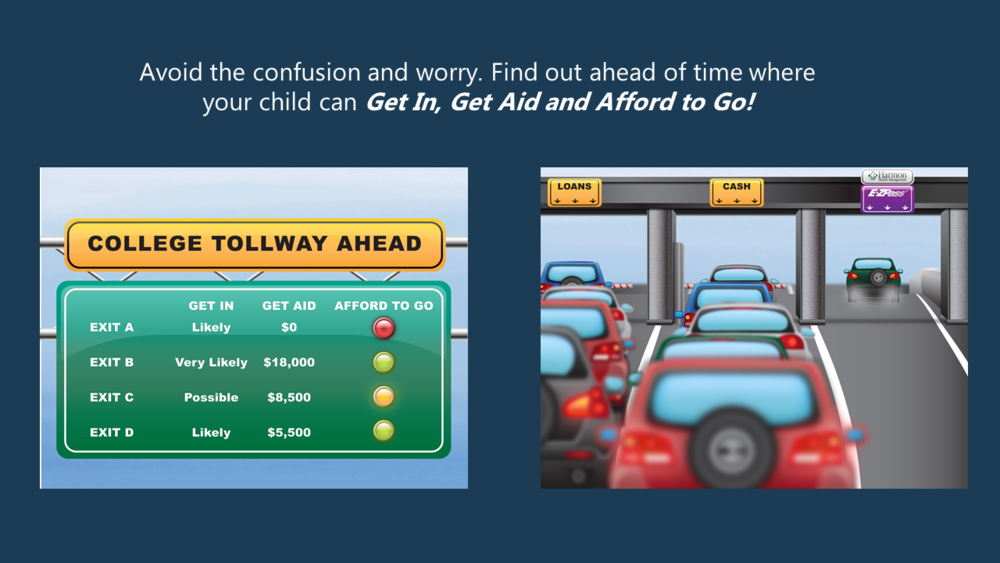 tollway2.png