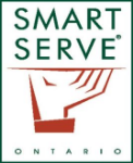 smallSmart Serve Logo.jpg