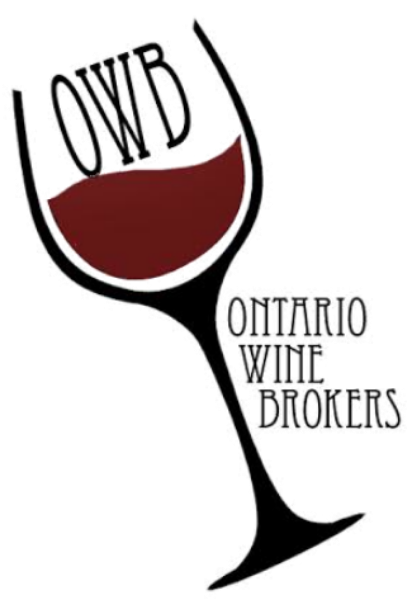 Ontario Wine Brokers