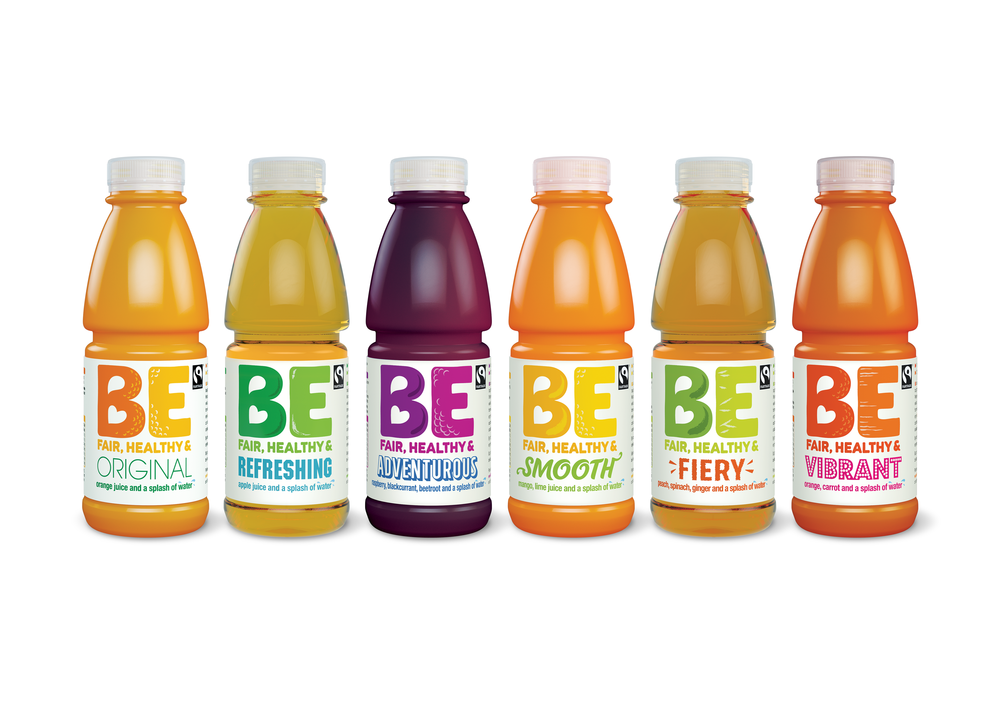 BE Drinks 3.png