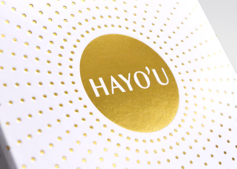 Hayou 4.png