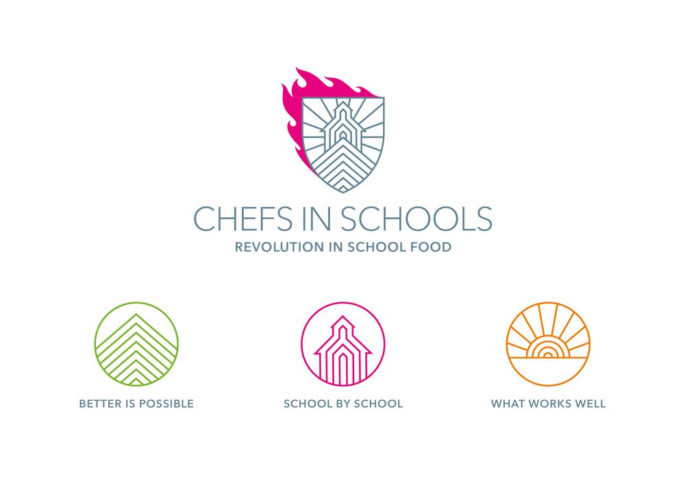 Chefs In Schools 6.png