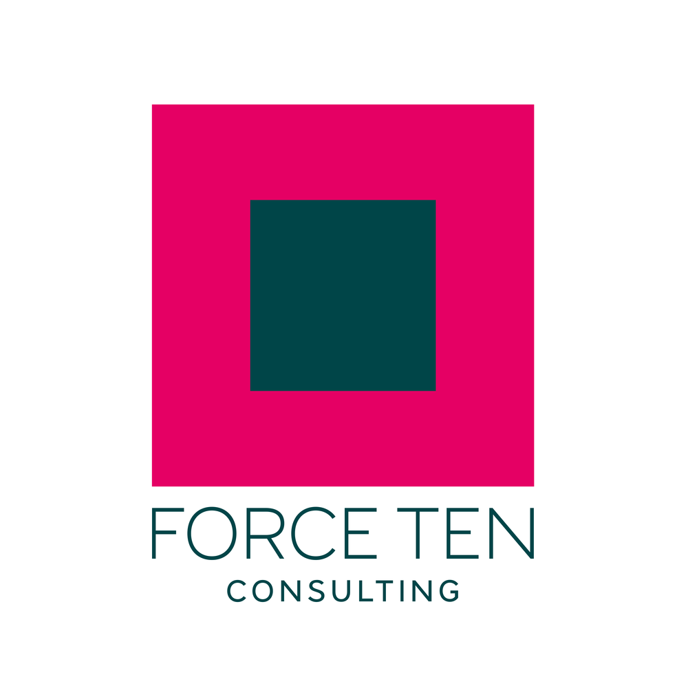 Attfield brandmarks Force Ten Consulting.png