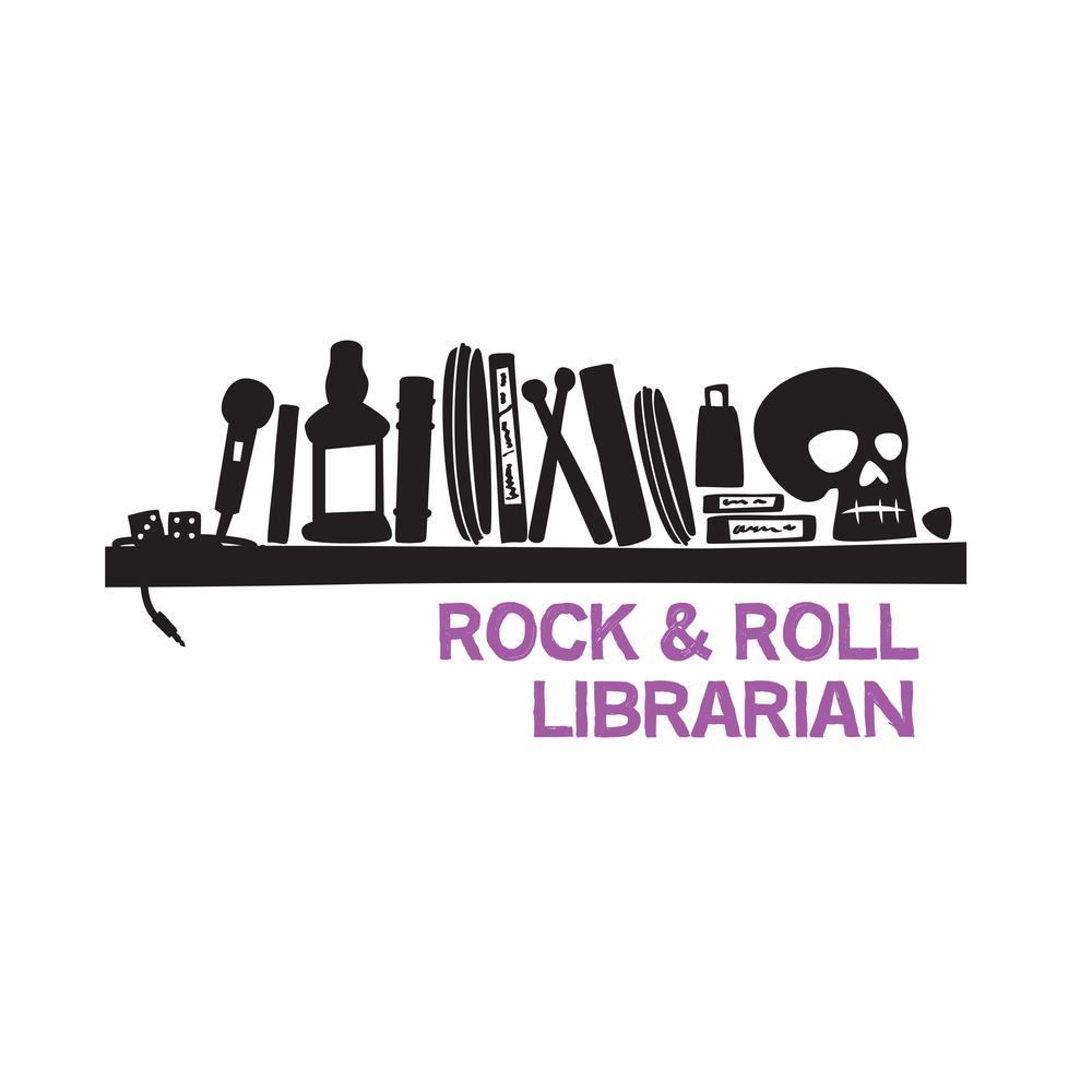 Attfield brandmarks Rock & Roll Librarian.png