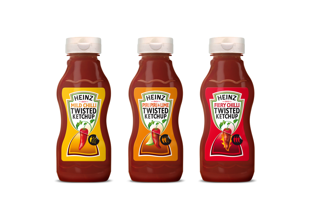 * Also by Attfield Heinz Twisted Ketchup.png