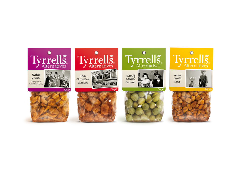 * Also by Attfield Tyrrells.png