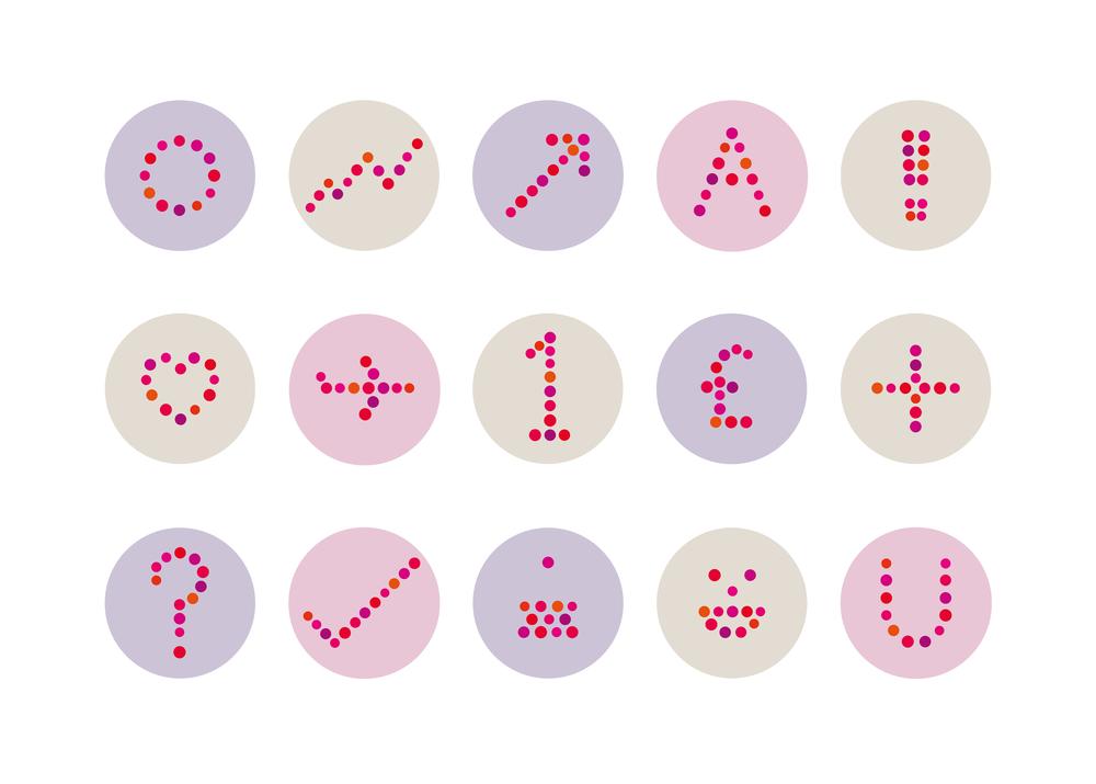 Twelve Dots 2.1.png