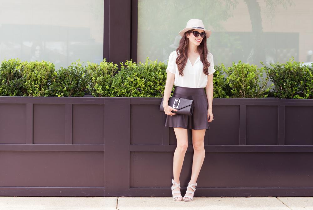 fashion10a.jpg