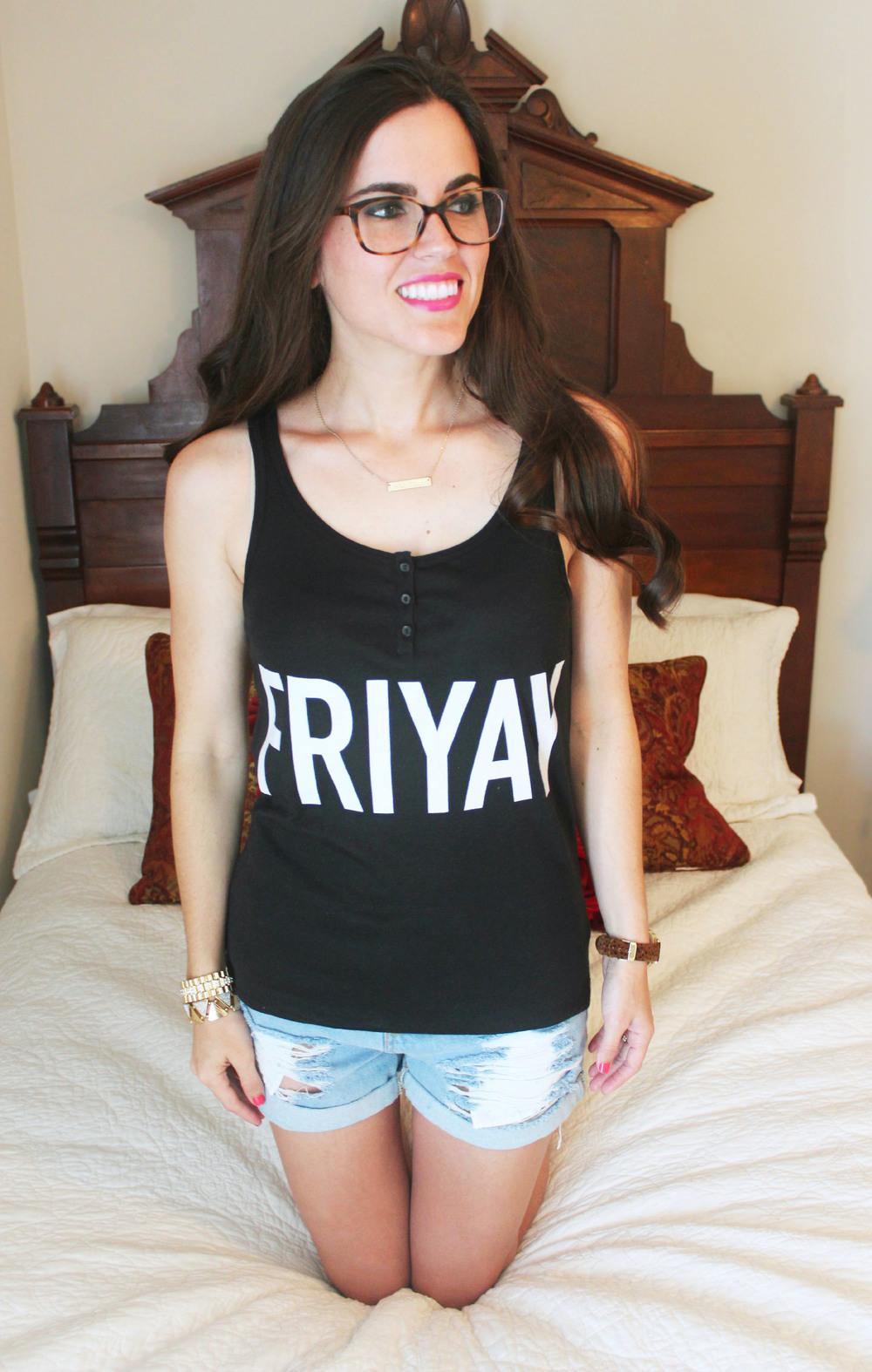 friyay3.jpg
