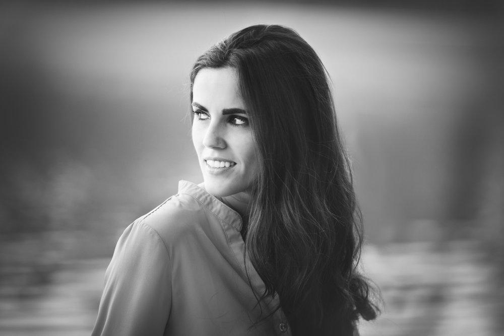 Brittany Fullwood-0009.jpg