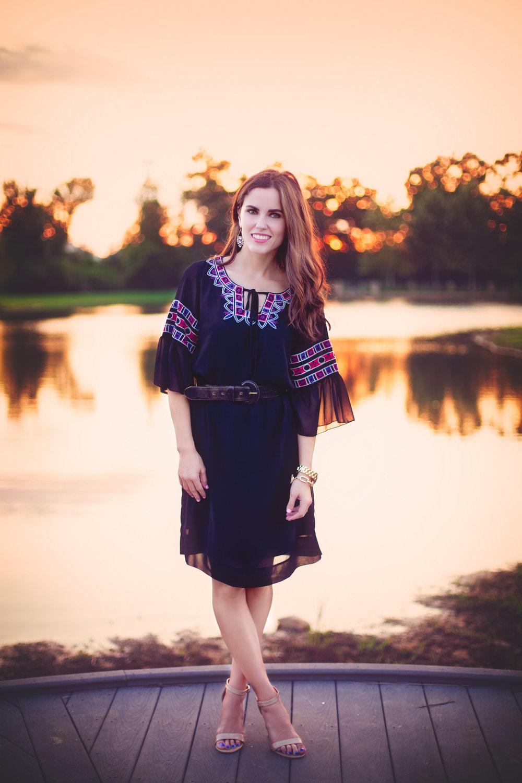 Brittany Fullwood-0016.jpg