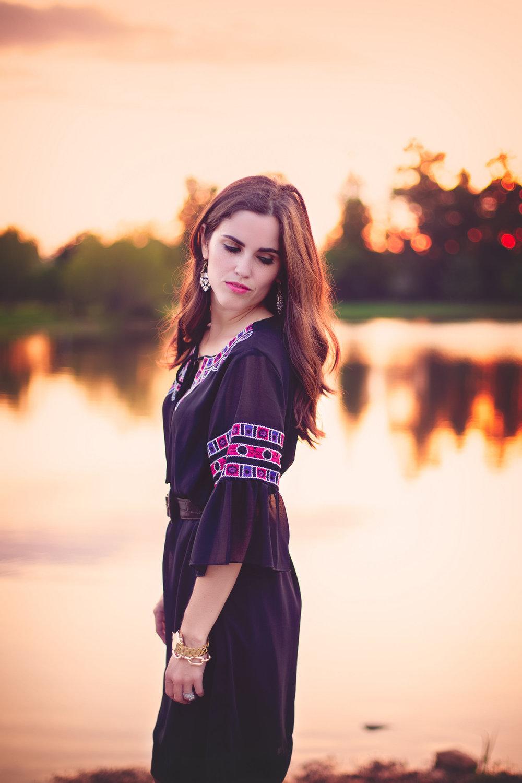 Brittany Fullwood-0018.jpg