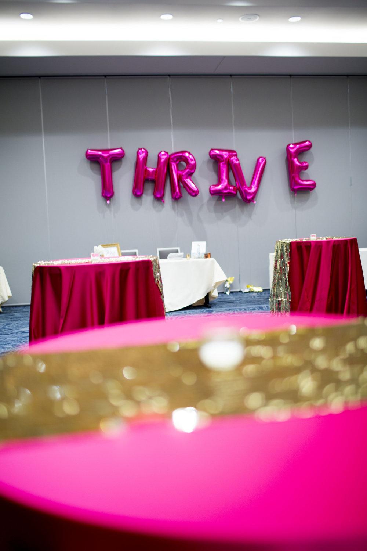 Thrive Blog Con-Friday PARRTAYY-0001.jpg