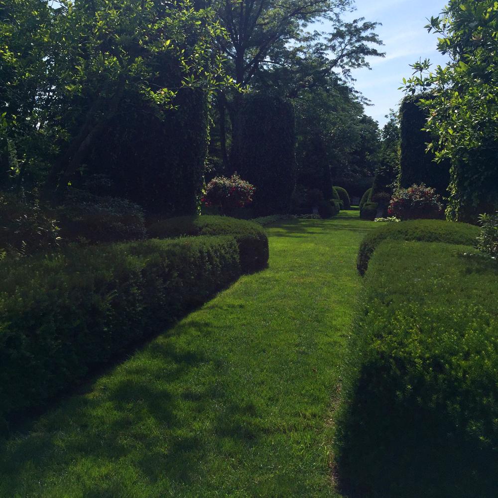 gardens003.jpg