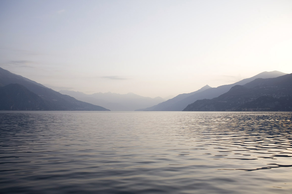 lake_como.jpg
