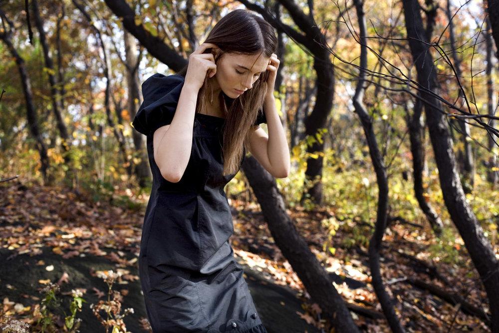 yuliana1.jpg