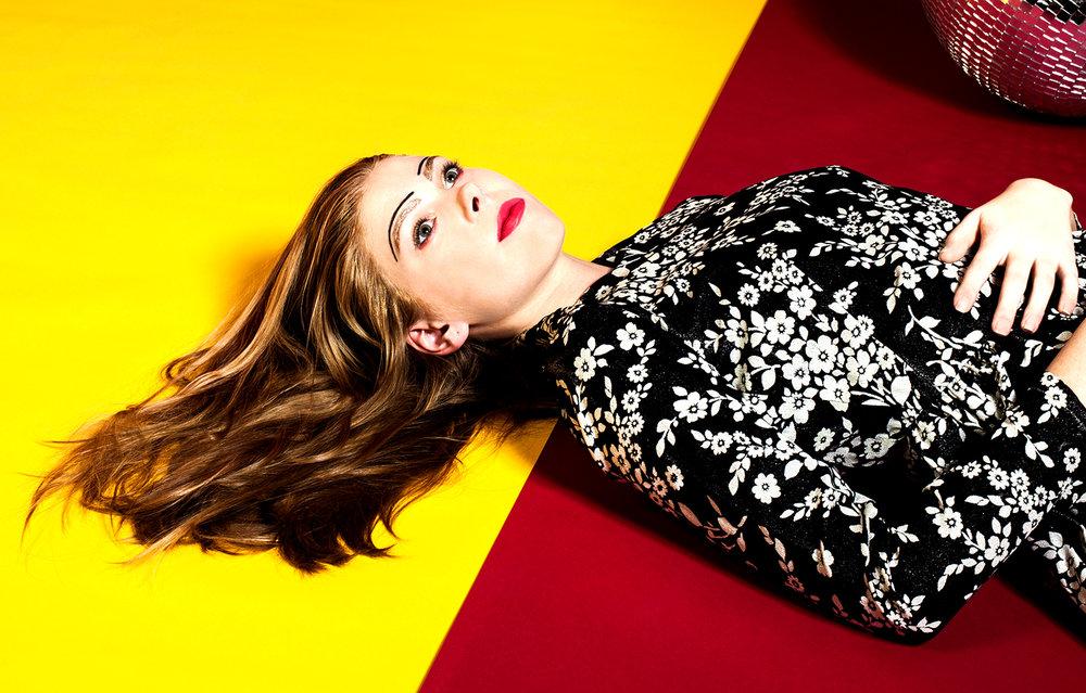CarolineHarty498crop.jpg