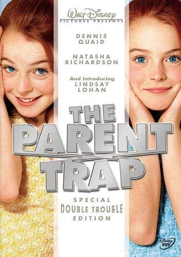 the parent trap.jpg