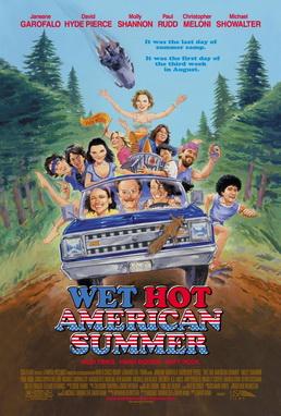 Wet_hot_american_summer.jpg