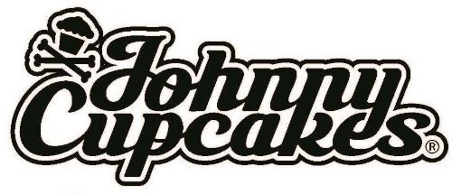 JC Logo crop.jpg