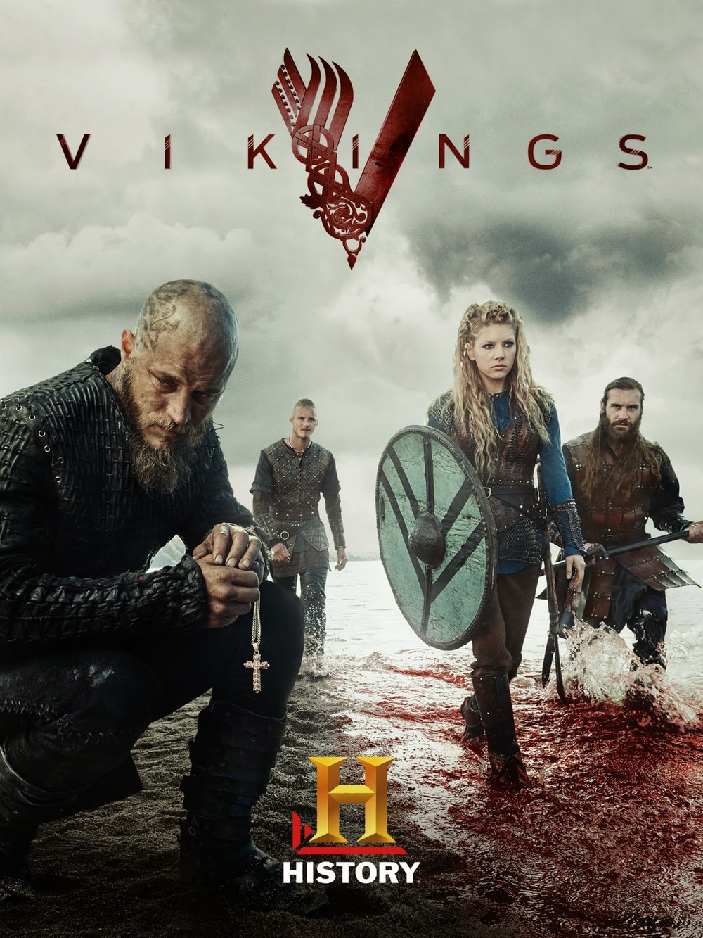 Vikings.Poster3.jpg