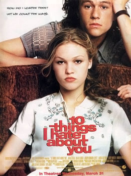 10_Things_I_Hate_About_You_film.jpg