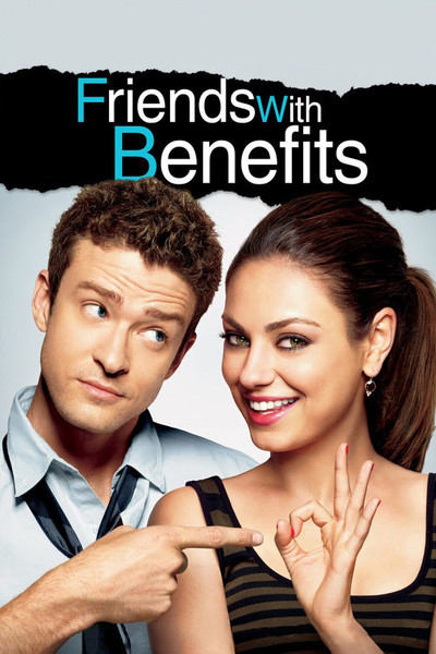 Friends-with-Benefits.jpg
