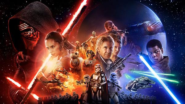 Star Wars3.jpeg
