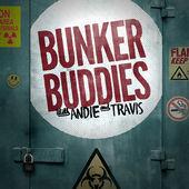 Bunker Buddies.jpg