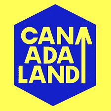Canadaland.png