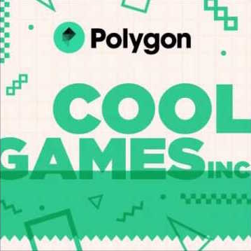 Cool Games.jpg