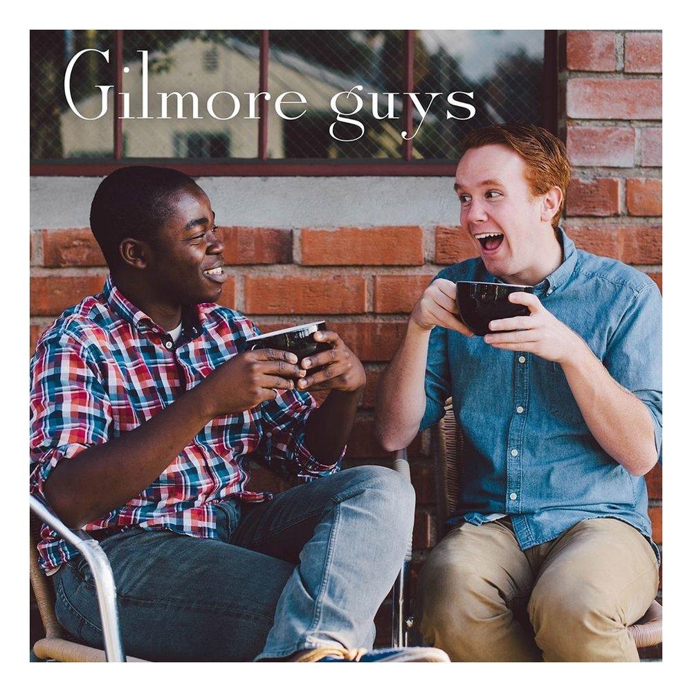 Gilmore Guys.jpg