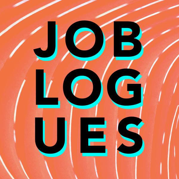 Joblogues.jpg