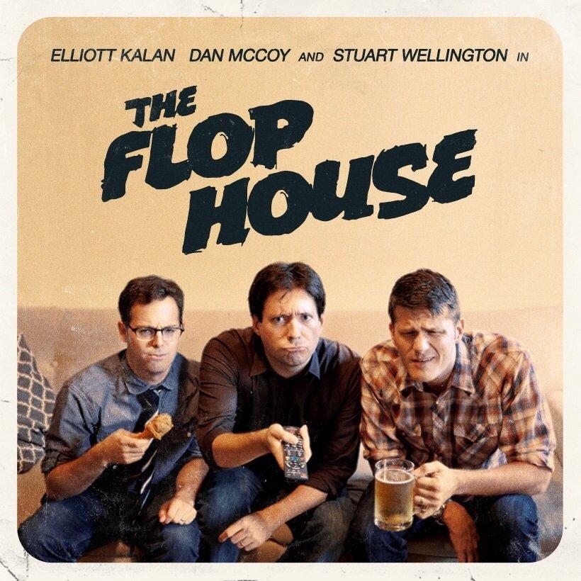 Flop House.jpeg