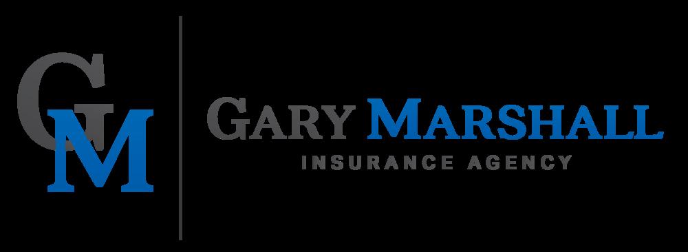 Gary Marshall Insurance