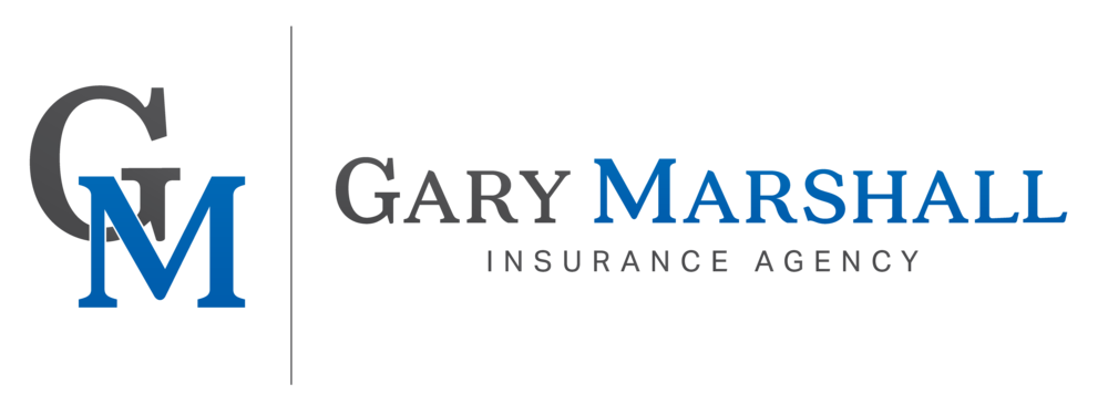Glossary Gary Marshall Insurance