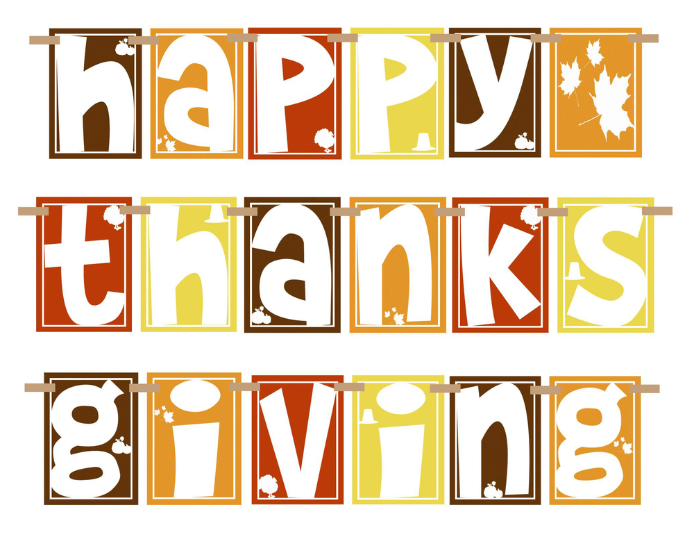 free-thanksgiving-banner-printable-decorations.jpg