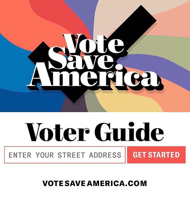 #vote vote vote vote vote vote!!!
