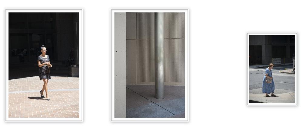 wall72.jpg