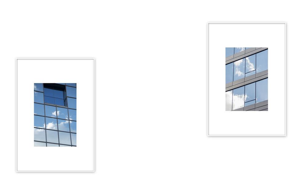 wall108.jpg