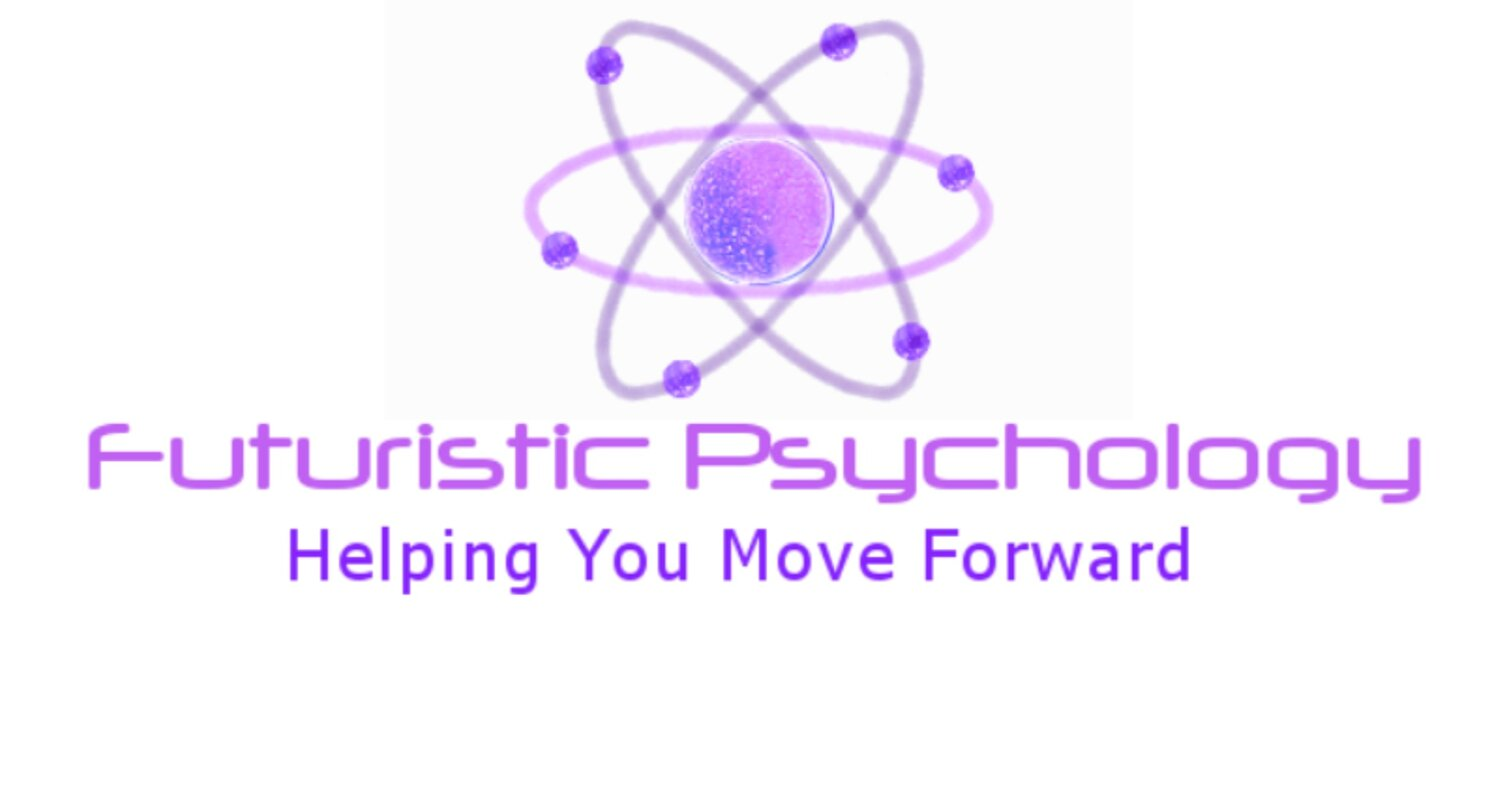 Futuristic Psychology | Therapy & counselling in Lanarkshire