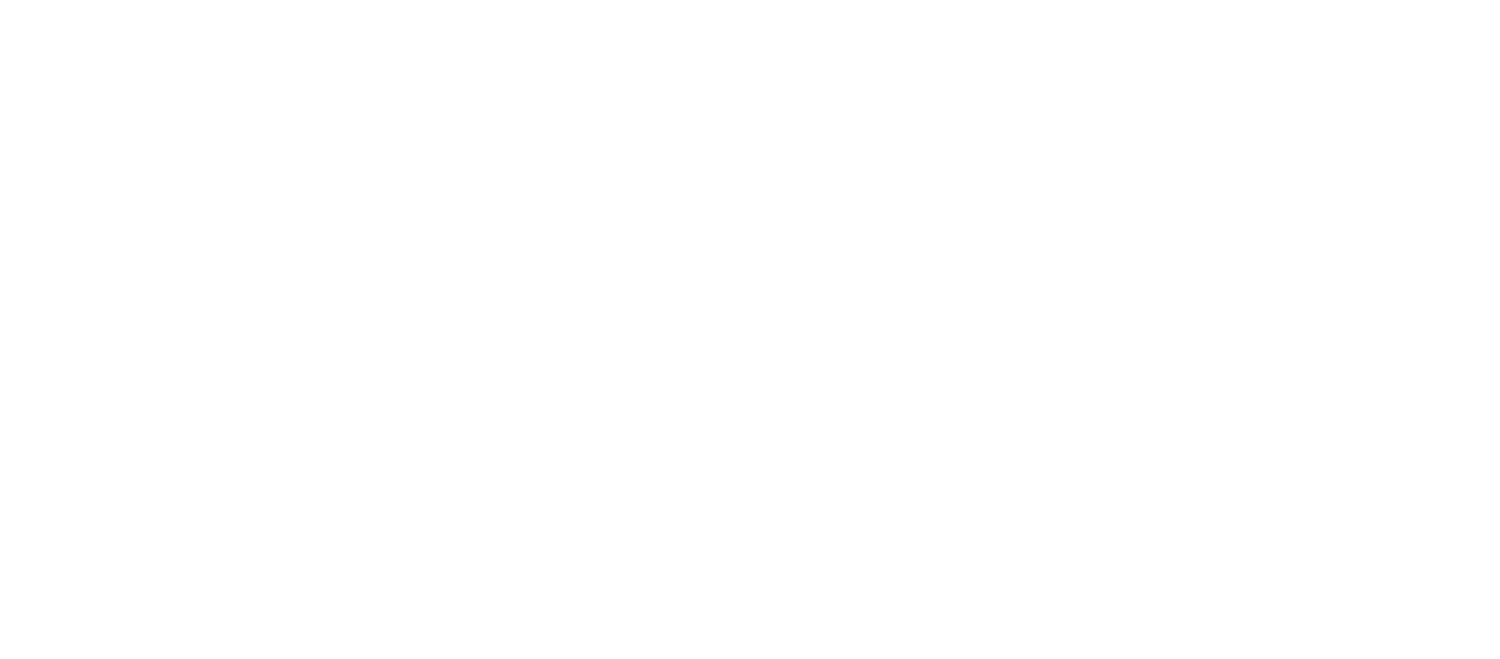 MOX | Creative Solutions