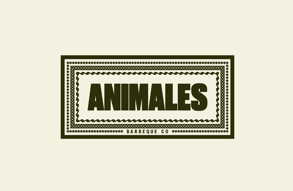 Pages from TSODB_Animales_Presentation_Round2A.jpg