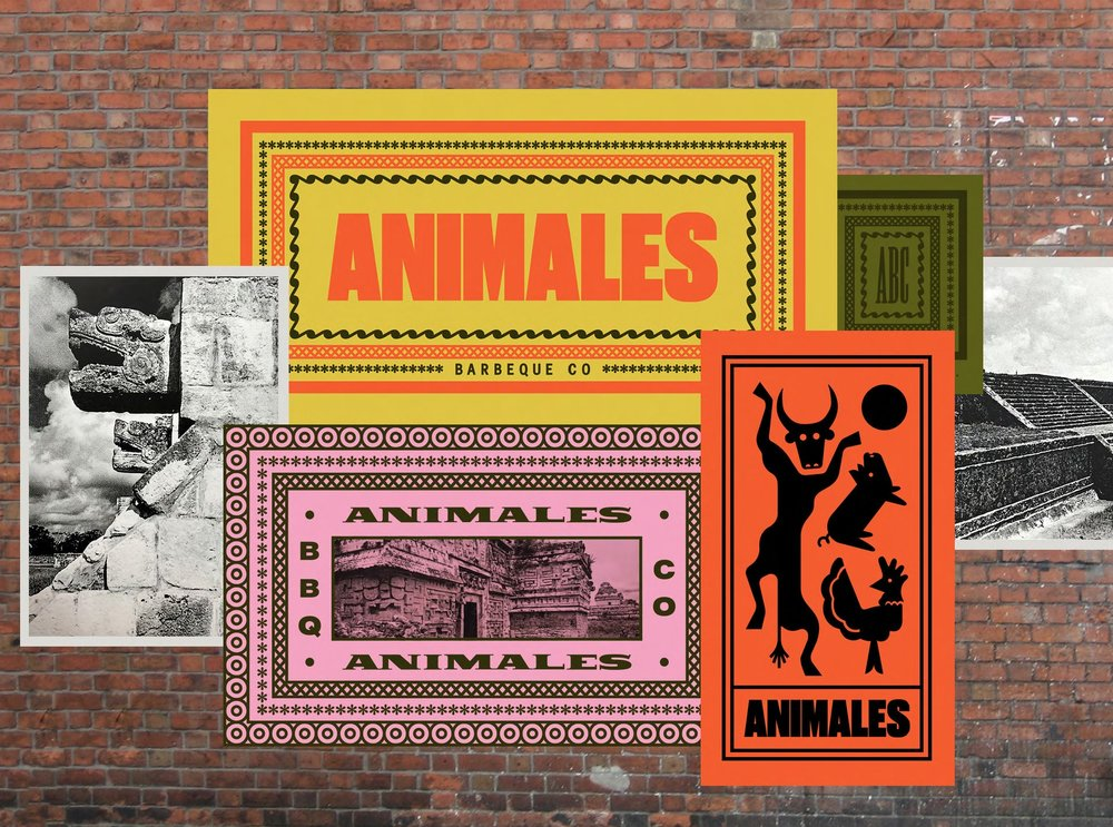 Pages from TSODB_Animales_Presentation_Round2A-3.jpg